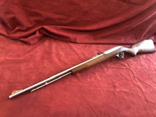 Marlin Model 60 .22