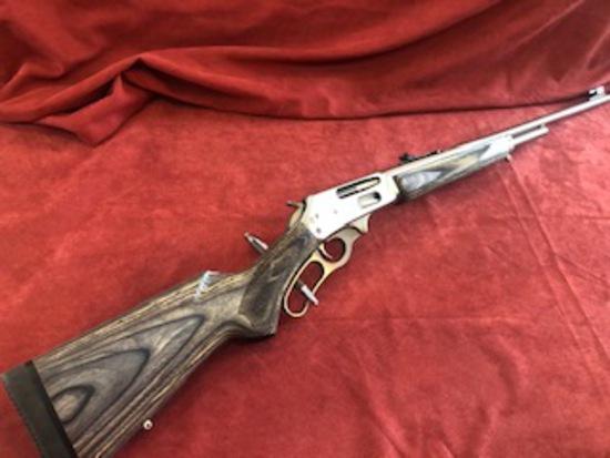 Marlin Model 336XL9 30/30