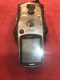 Garmin ETREX Vista Cx GPS
