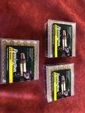 Remington 22 Viper .22 LR
