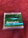 Remington Target .22 LR