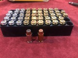 Misc. .40 S&W Rounds