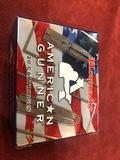 Hornady American Gunner .40 S&W
