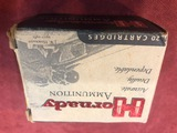 Hornady 480 Ruger