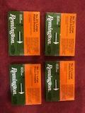 Remington 2 1/2 Large Pistol Primers