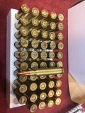 50 Sierra 223 Reloads