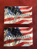 Hornady American Whitetail 25-06