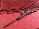 Remington Model 700 .270