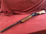 Winchester Model 240 12 ga.