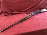 Winchester Model 12 Super X 12 ga.
