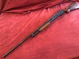 Winchester Model 12 12 ga.