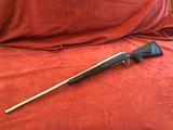 Remington 700, 300 S.A. Ultra Mag