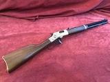 Henry Big Boy .45 Long Colt