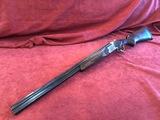 Spartan by Remington SPR 310 20 gauge O/U