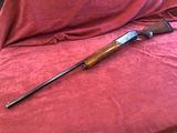 Remington Model 1100 12 ga.Magnum