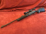 Remington 7400 30-06
