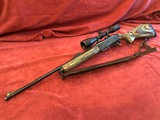 Remington Model 7400 .270