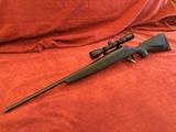 Remington 770 270