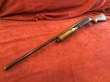 Remington 870 Wingmaster 16 ga.
