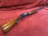 Remington Model 1100 12 ga.
