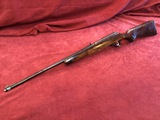 Glenfield Model 20 .22 LR