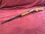 Springfield Model 87A .22