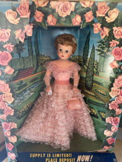 """1957 """"Sweet Rosemary"""""""