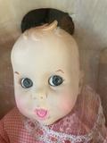 Gerber Baby 1979