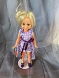 Velvet Doll 1969