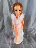 Chrissy Nightly 1983