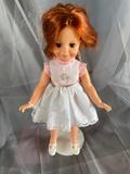 Chrissy doll 1970