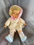 Northern Doll 1985