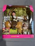 Kelly & Baby Pony Gift Set