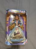Sleeping Beauty Collectors Edition Barbie