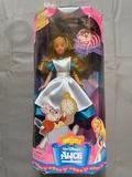 Disney Classics Alice In Wonderland