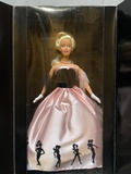 Barbie Timeless Sihouette