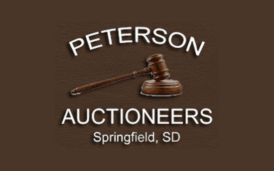 Equipment, Vehicle, Trailers, & Tools Auction