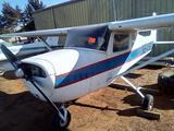 1959 Cessna 150