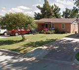 Nice Brick 3 Bed, 2 Bath Home with 1561 Sqft, Enclosed Garage & 2 Outbuildings in Putnam City School