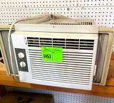 Air Conditioner 110 volt