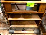 Shelf and Furniture Dolly