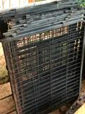 Pet Cages Chicken Supplies Plant Holders