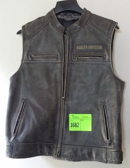 Harley Davidson Parts & More Online Auction
