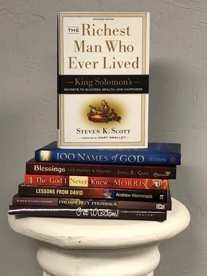 Good Reads Book Set