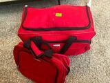 Embark Carry Bag