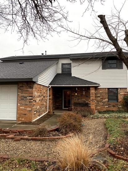 Warren Moore Real Estate Auction