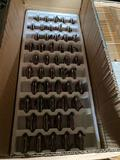 32 Boxes of Speakers