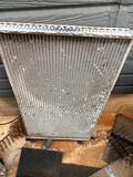 Aluminum R Core