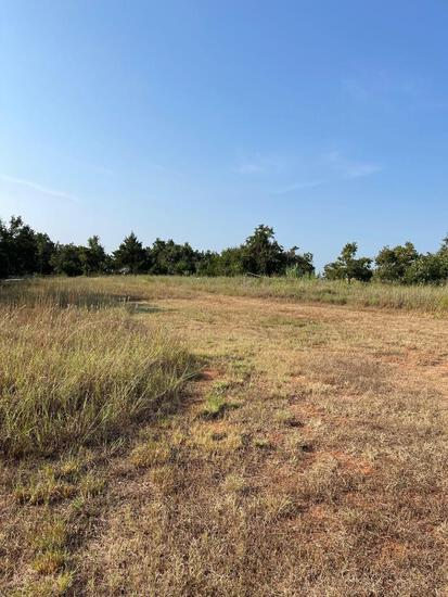 2 acres adjoining track 1