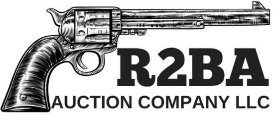 August Firearms & Accessories Auction